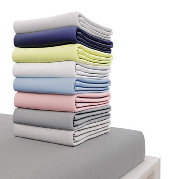 Sábana bajera ajustable 100 algodón