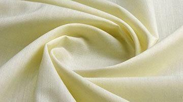Tela para confeccionar sabanas de algodón 100%